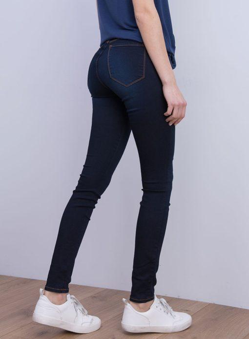 Jeans tiffosi taille unique