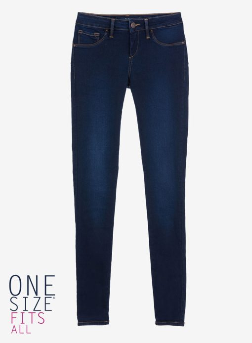 taille unique tiffosi jeans one size